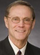 Dr. Gary Scott Stevens, MD