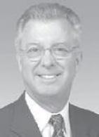 Dr. Geoffrey Macpherson, MD