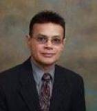 Dr. George Martin Martinez, MD