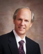 Dr. Gerald Neal Rogan