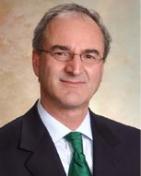 Dr. Giacomo Ruosi, MD