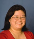 Dr. Grace S. Chou, MD
