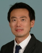 Dr. Gregory Wookoun Lee, MD