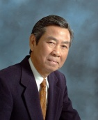 Dr. Hai Hoang Nguyen, MD
