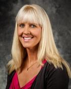 Heidi Lilia Hutchinson, MD