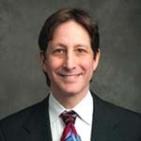 Dr. Henry Lawrence Morganstein, DO