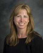 Dr. Hillary Brooks Allen-Kissick, MD