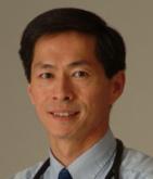 Dr. Hilton A Chen, MD