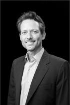 Dr. Edmund Fisher, MD, FACS
