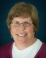 Dr. Ione Sharon Adams, MD