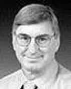 Dr. Irwin B. Dabe, MD