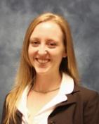 Dr. Jaclyn Gadbaw, MD