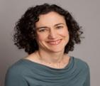 Dr. Jade Schechter, MD