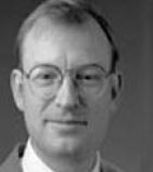 Dr. James H. Clingan, MD