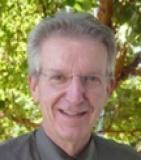 Dr. James Arthur Lowy, MD