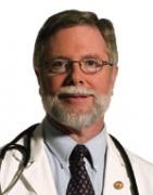 Dr. James D Plumb, MD