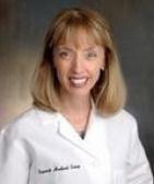 Dr. Jamie Lynne Reedy, MD