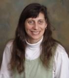 Dr. Janet Arnesty, MD