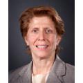 Dr Janet Tufaro MD