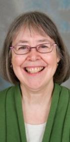 Dr. Jane H Huntington, MD