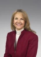 Dr. Janice C Carlton, MD