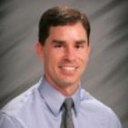 Dr. Jason M Grosdidier, MD