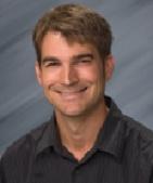 Dr. Jason J Shattuck, MD