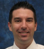 Dr. Jason Gabriel Trummer, DO