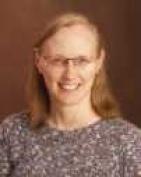 Dr. Jeanne M Adams, MD