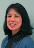 Dr. Jean Y. Chin, MD