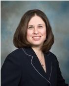 Dr. Jennifer Elizabeth Horn, DO