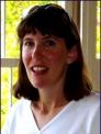 Dr. Jennifer Crowe Tolo, MD
