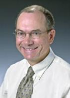 Dr. Jerome L Bushnell, MD