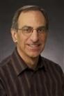 Dr. Joel C Konikow, MD