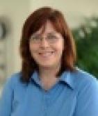 Dr. Jill R White, MD