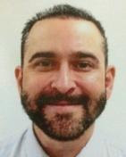 Dr. John H Chartier, MD