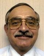 Dr. John N Heid, DO