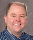 Dr. John C. Luke, MD