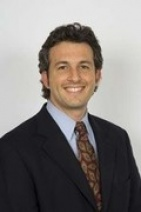 Dr. John G Meisel, MD
