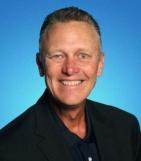 Dr. John G. Murphy, MD