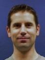 Dr. John Steven Nuetzmann, DO
