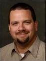 Dr. John S Potts, DO
