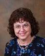 Dr. Josefa Fay Simkin, MD