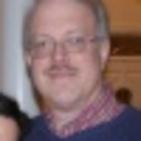 Dr. Joseph P Lewcun, DO