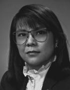 Dr. Joy P Ruiz-Molleston, MD
