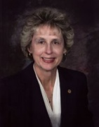 Dr. Judy Wright, MD