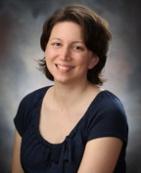 Julia Ann Mitzel, ARNP