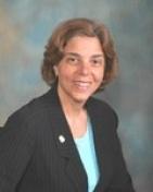Dr. Julie J Juliano, MD