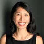 Dr. Justine Peen Wu, MD