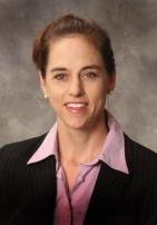 Dr. Kathleen K Kearns, MD